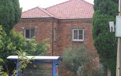 3/156 Lyons Road, Drummoyne NSW