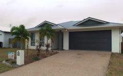 25 Ellenor Street, Mount Low QLD