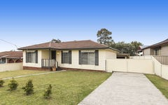 21 Seaton St, Maryland NSW