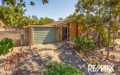 409 Winstanley Street Carindale, Carindale QLD