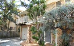3/30 Hastings Road, Cabarita Beach NSW