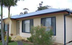 86 Bateau Bay Road, Bateau Bay NSW