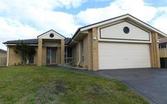 27 STRUTT CRESCENT, Metford NSW