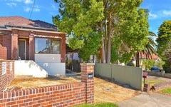 318a Concord Road, Concord West NSW