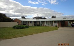 1/343-5 Gulpha Street, Deniliquin NSW