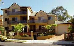 1/15-23 Mowle Street, Westmead NSW