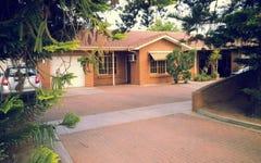 4/7 Fitzroy Terrace, Thorngate SA