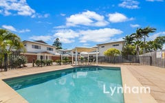 5/16 Miles Avenue, Kelso QLD
