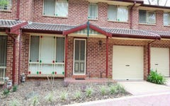 03/36 PATON STREET, Merrylands NSW