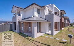 18 Glenmore Ridge Drive, Glenmore Park NSW