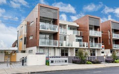 6B/168 Victoria Road, Northcote VIC