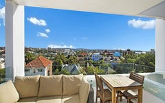 25/140 Addison Road, Manly NSW