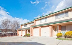 42/64 Carrington, Queanbeyan ACT
