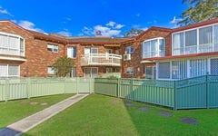 54/15 Lorraine Avenue, Berkeley Vale NSW