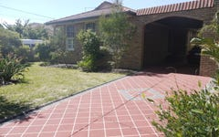 4 Horner Close, Knoxfield VIC