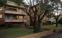 1/10-12 Elizabeth Street, Parramatta NSW