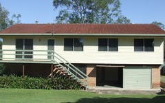 Address available on request, Park Ridge South QLD
