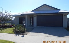 19 Fossilbrook Bend, Trinity Park QLD