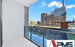 1A/1 Park Lane, Chippendale NSW
