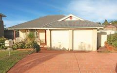 135 Englorie Park Drive, Glen Alpine NSW