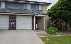 116/350 Leitchs Road, Brendale QLD