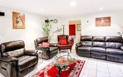 660 Gowan Rd, Stretton QLD