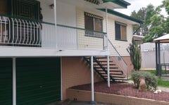 140 Lobb Street, Churchill QLD