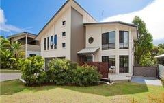 26 Marsupial Drive, Pottsville NSW