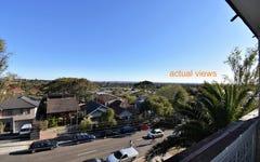 5/232 Rainbow Street, Coogee NSW