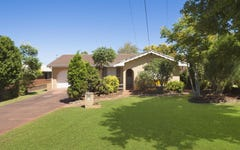 20 Hazel Street, Centenary Heights QLD