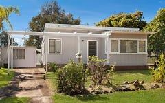 40 Tanilba Avenue, Tanilba Bay NSW