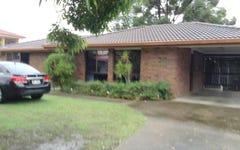 4 Casuarina Street, Bellbird Park QLD