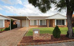 09 OLLIER CRESCENT, Prospect NSW