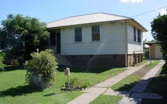 51 Orchard Ave, Singleton NSW