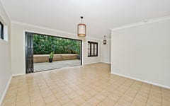 6 Bundock Lane, Randwick NSW