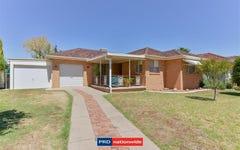23 Waree Drive, Tamworth NSW