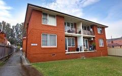 8/15 Anderson Street, Belmore NSW