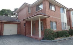 7/112 Hoxton Park Rd, Liverpool NSW