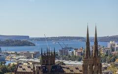 243/27 Park Street, Sydney NSW