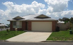 28 Roselawn Drive, Orange NSW