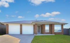 34 Nowlan Crescent, Singleton Heights NSW
