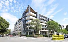 A209/34-38 McEvoy Street, Waterloo NSW