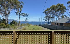 5148 Channel Highway, Gordon TAS