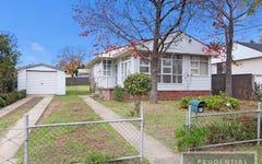 36 Hill Rd, Lurnea NSW