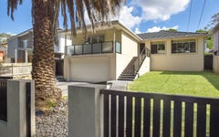10 Kurrabi Road, Allambie Heights NSW