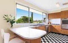 66 Darley Street, Killarney Heights NSW