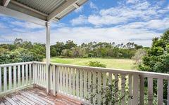 8B Lombard Avenue, Fairy Meadow NSW
