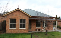 8/359 Rankin St, Bathurst NSW