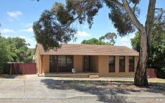 13 Olympia Crescent, Hackham West SA