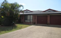 61 Aspect Drive, Victoria Point QLD